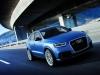 Audi RS Q3 Concept 2013
