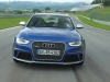 2013 Audi RS4 Avant thumbnail photo 1476