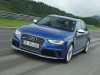 2013 Audi RS4 Avant thumbnail photo 1477