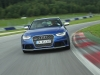 2013 Audi RS4 Avant thumbnail photo 1478