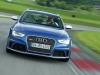 2013 Audi RS4 Avant thumbnail photo 1479