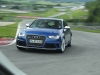 2013 Audi RS4 Avant thumbnail photo 1480