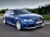2013 Audi RS4 Avant thumbnail photo 1481