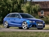 2013 Audi RS4 Avant thumbnail photo 1482