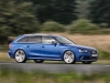 2013 Audi RS4 Avant thumbnail photo 1484