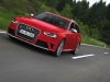2013 Audi RS4 Avant thumbnail photo 1485