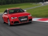2013 Audi RS4 Avant thumbnail photo 1486