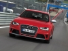 2013 Audi RS4 Avant thumbnail photo 1487