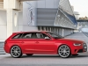 2013 Audi RS4 Avant thumbnail photo 1489
