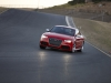 2013 Audi RS5 thumbnail photo 3633