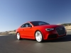 2013 Audi RS5 thumbnail photo 3636