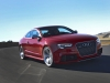 2013 Audi RS5 thumbnail photo 3638