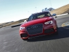 2013 Audi RS5 thumbnail photo 3639