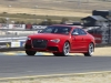 2013 Audi RS5 thumbnail photo 3643