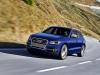 2013 Audi SQ5 TDI thumbnail photo 6774