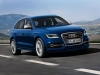 2013 Audi SQ5 TDI thumbnail photo 6776