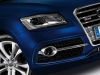 2013 Audi SQ5 TDI thumbnail photo 6778