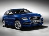 2013 Audi SQ5 TDI thumbnail photo 6779