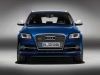 2013 Audi SQ5 TDI thumbnail photo 6780