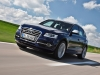 2013 Audi SQ5 TDI thumbnail photo 6783