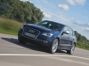 2013 Audi SQ5 TDI thumbnail photo 6784
