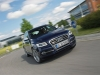 2013 Audi SQ5 TDI thumbnail photo 6785
