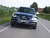 2013 Audi SQ5 TDI thumbnail photo 6786