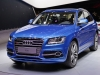 2013 Audi SQ5 TDI thumbnail photo 6787