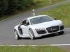2013 BB Audi R8 V10 plus thumbnail photo 31875