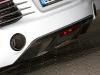 2013 BB Audi R8 V10 plus thumbnail photo 31881