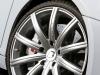 BB Audi R8 V10 plus 2013