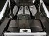 2013 BB Audi R8 V10 plus thumbnail photo 31884