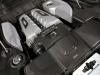 2013 BB Audi R8 V10 plus thumbnail photo 31885
