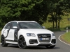 2013 B&B Audi SQ5 TDI thumbnail photo 10698