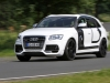 2013 B&B Audi SQ5 TDI thumbnail photo 10699