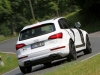 2013 B&B Audi SQ5 TDI thumbnail photo 10701
