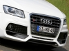 2013 B&B Audi SQ5 TDI thumbnail photo 10702