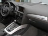 2013 B&B Audi SQ5 TDI thumbnail photo 10709