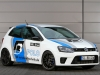2013 B&B Volkswagen Polo R WRC Street 2.0 TSI