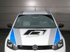 2013 B&B Volkswagen Polo R WRC Street 2.0 TSI thumbnail photo 32599