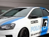 2013 B&B Volkswagen Polo R WRC Street 2.0 TSI thumbnail photo 32600