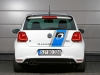 2013 B&B Volkswagen Polo R WRC Street 2.0 TSI thumbnail photo 32603
