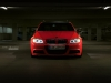 2013 BBM Motorsport BMW E91 330d thumbnail photo 10730