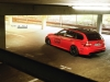 2013 BBM Motorsport BMW E91 330d thumbnail photo 10738