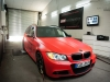 2013 BBM Motorsport BMW E91 330d thumbnail photo 10740