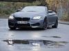 2013 BBM Motorsport BMW M6