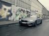 2013 BBM Motorsport BMW M6 thumbnail photo 34152