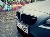 2013 BBM Motorsport BMW M6 thumbnail photo 34157