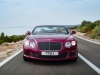 2013 Bentley Continental GT Speed Convertible thumbnail photo 6477