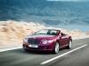 2013 Bentley Continental GT Speed Convertible thumbnail photo 6478